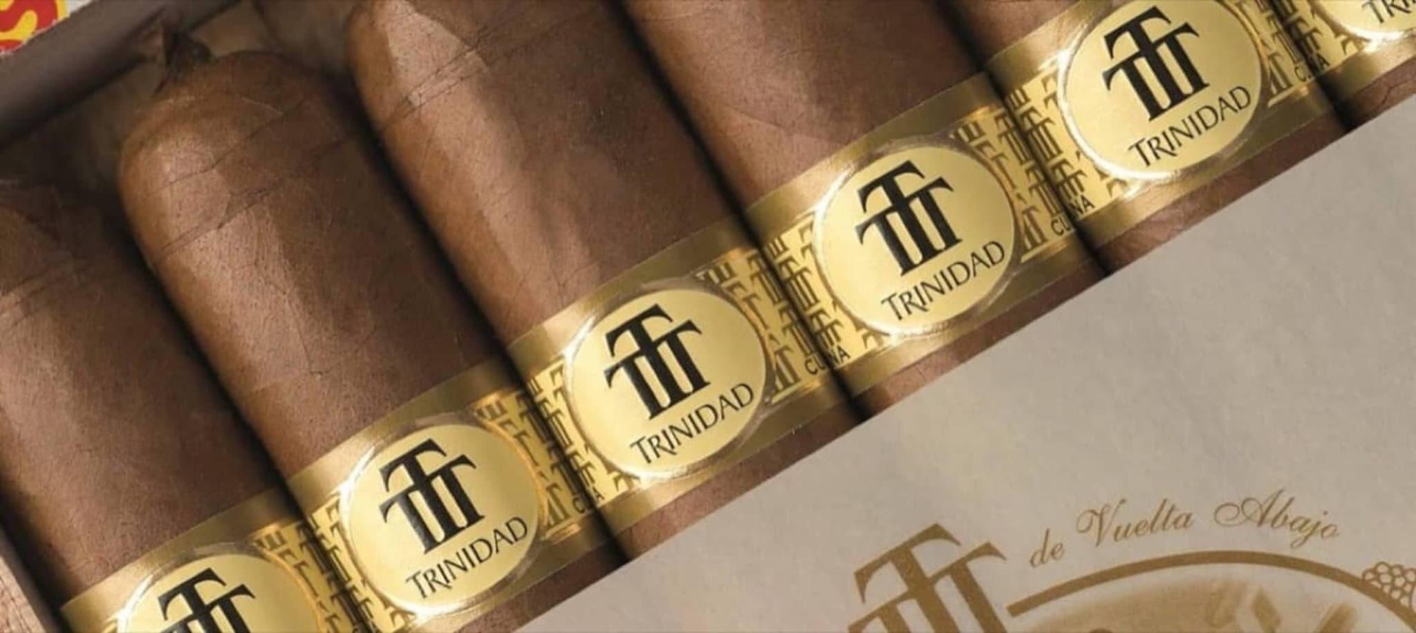 Trinidad Vigia 14