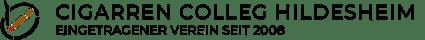 Cigarren Colleg Hildesheim e.V.