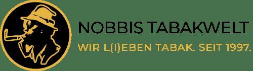 Nobbis Tabakwelt