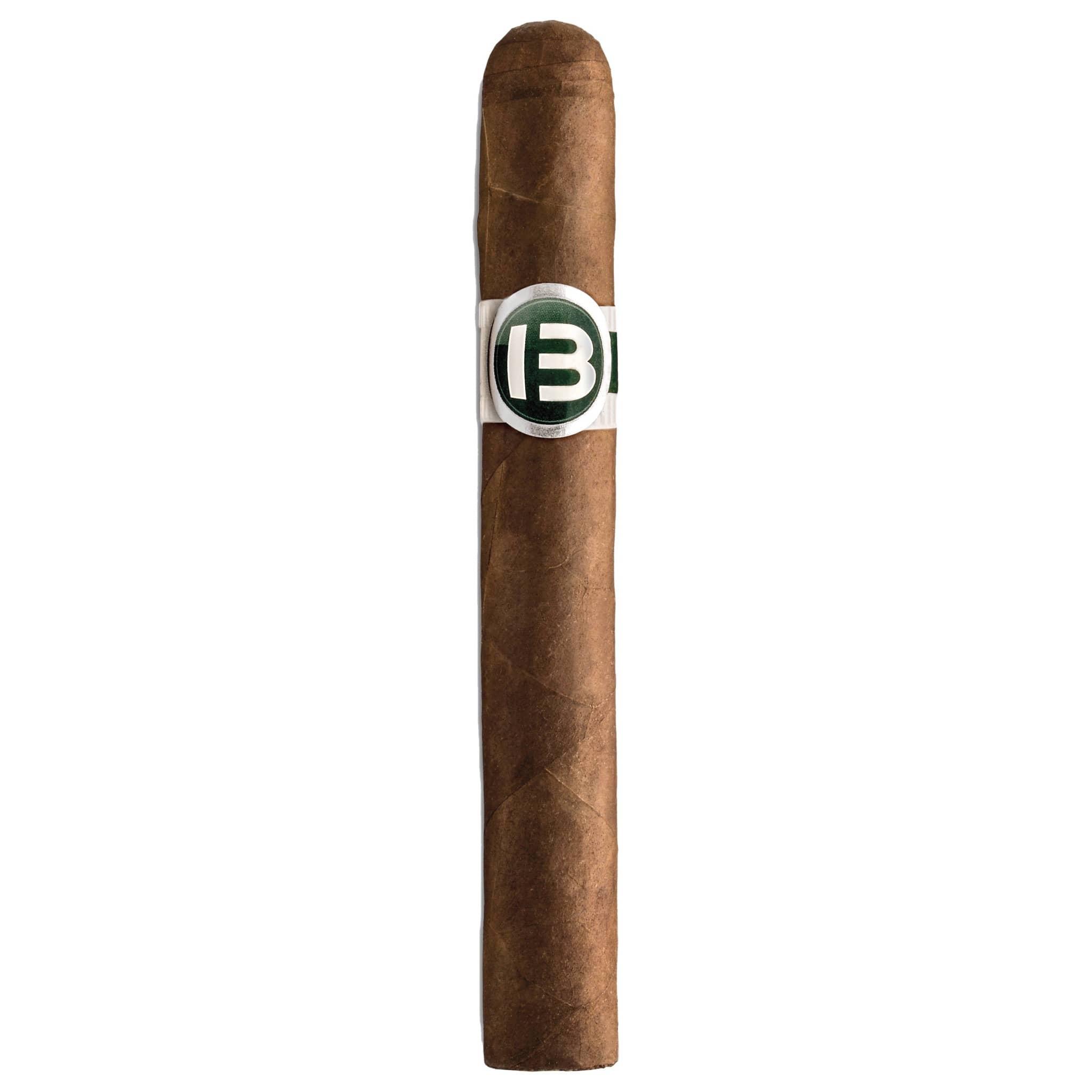 Bentley B13 Cigar