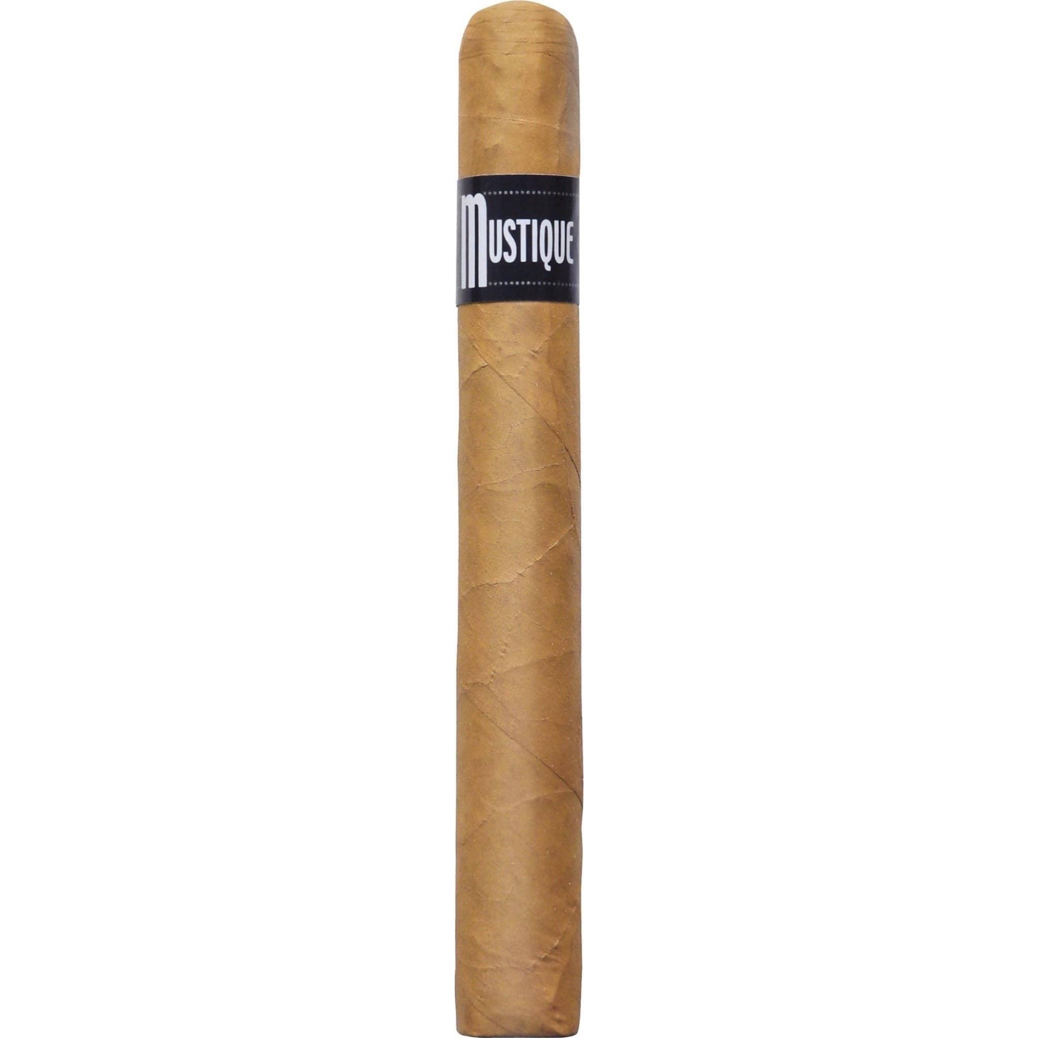Mustique Blue Corona