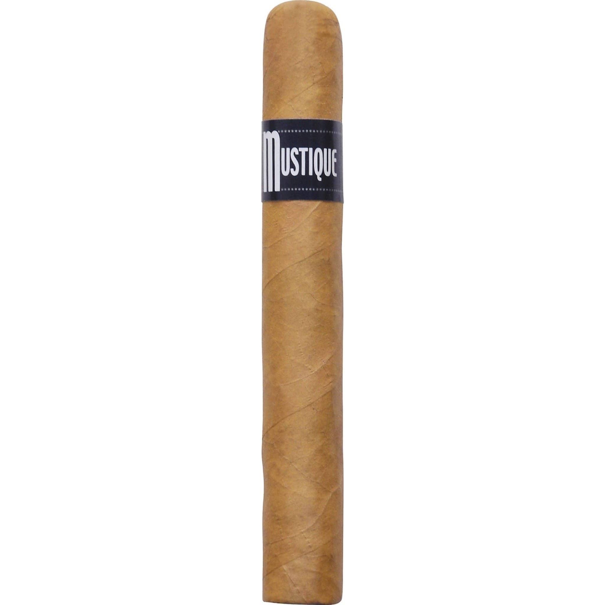 Mustique Blue Petit Corona